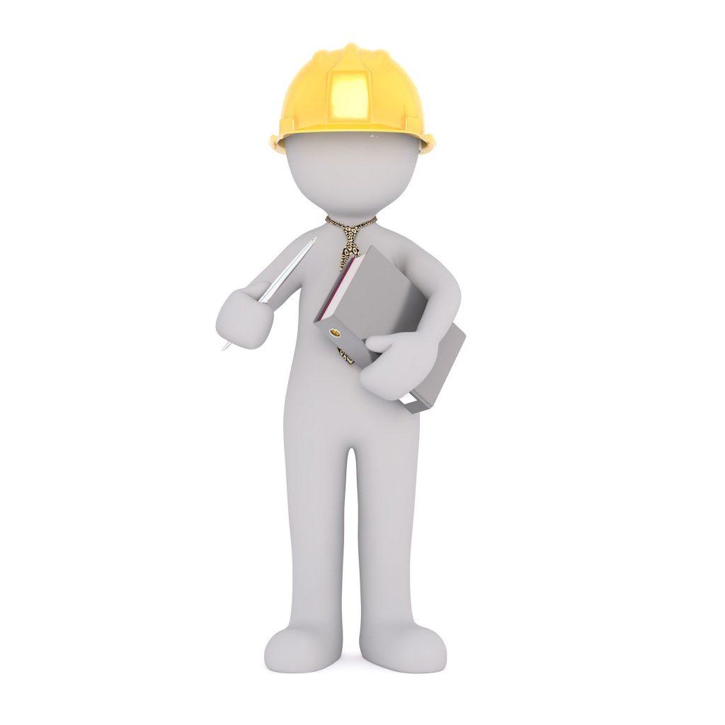 Szere Mérnökiroda Senior karrierlehetőség