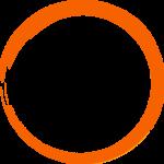 Szere robbanásbiztos mérnökirora logó